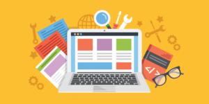 herramientas online