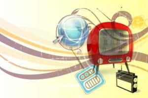 medios-offline