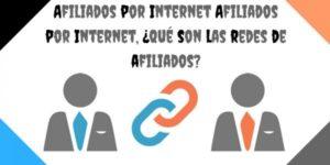 redes de afiliados