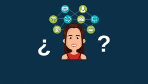 En Lan Enekintza jornada de Marketing online y web 2.0