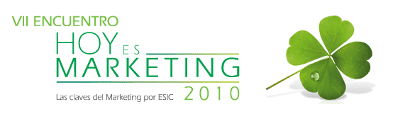hoy-es-marketing
