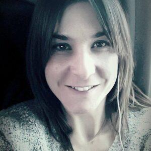 Entrevistando a Nuria Piñeiro
