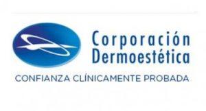 Corporación Dermoestética y las redes sociales