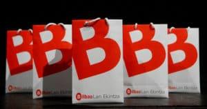 Emprender en Bilbao de Lan Ekintza!