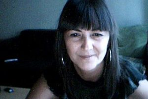 Entrevistando a Izaskun Rivas de El Correo
