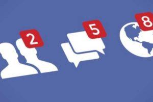 os buenos modales en facebook