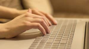 Cómo redactar textos web