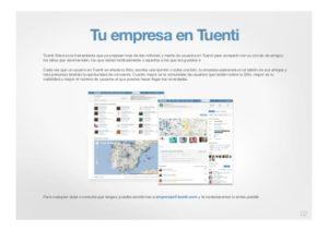 Cómo registrar tu negocio en Tuenti y conseguir tu pegatina!