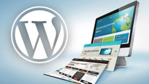 como mantener tu blog de wordpress