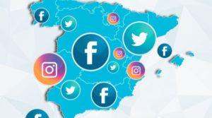 Cómo ven las redes sociales estudiantes de ESO en Euskadi!