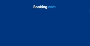 cómo funciona booking