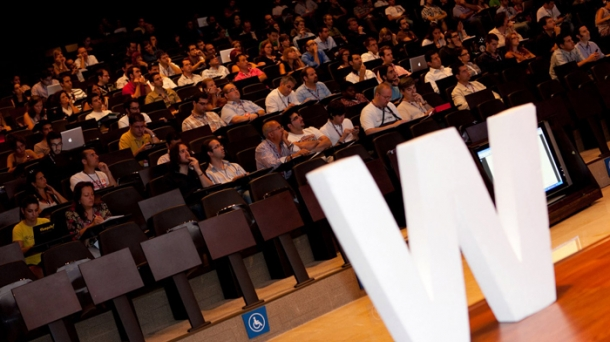 webcongress bilbao