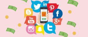vender mas en redes sociales