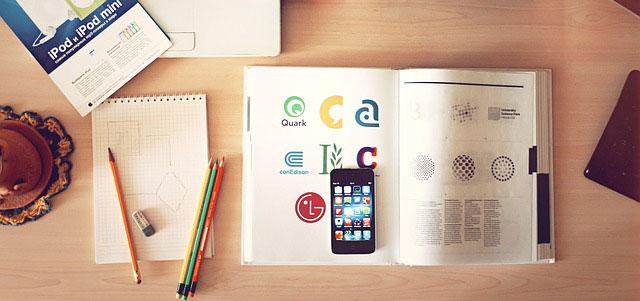 cursos formacion marketing