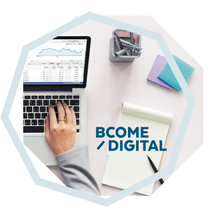 curso-google-analytics-bcomedigital