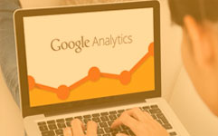analytics-curso