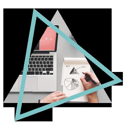 curso-digital-yourself
