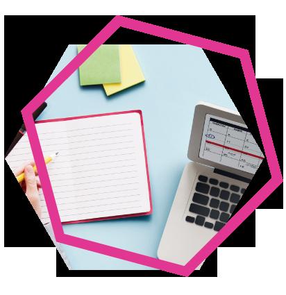 curso planificación de medios online