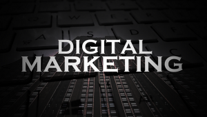cursos marketing digital