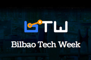 Bilbao Tech Week