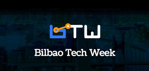 Bilbao Tech Week