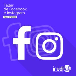 Facebook + Instagram