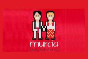 murcia-qué-digital-eres-2017