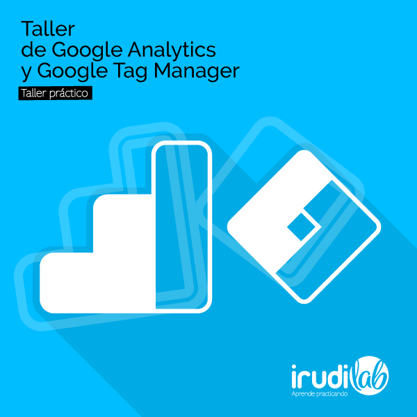 irudilab-analytics-tag-manager