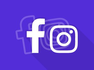 irudilab-facebook-instagram