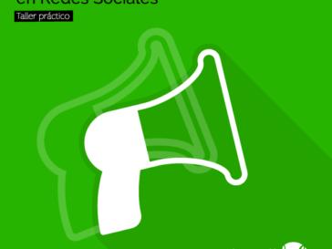 irudilab-publicidad-redes-sociales
