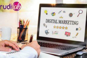 próximos cursos markeding digital bilbao irudilab