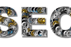 seo internacional industria