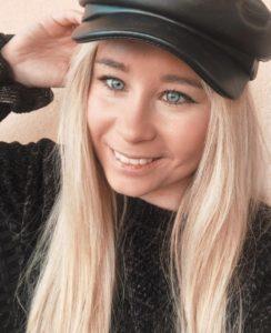 Denise-Arlanzon