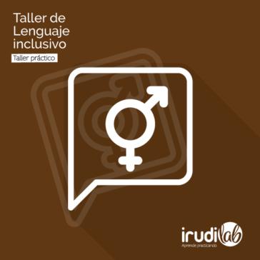 irudilab-lenguaje-inclusivo