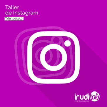 Taller Instagram
