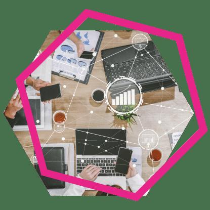 curso de planificación de medios online