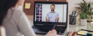 cabecera-cursos-online