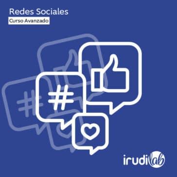curso-avanzado-redes-sociales